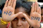 انتحار طالبتين هنديتين تعرضتا للتحرش