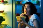 ما العوامل التي تعوق حَرق الدهون؟