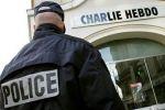 اعتقال فرنسي على علاقة بمنفذي عملية باريس