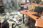 'العربية' تغلق مكتبها في لبنان واقتحام مقر 'الشرق الأوسط'