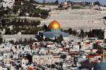 لجنة القدس: بهذه الطريقة فقط يستطيع الاحتلال فرض سيادته على الاقصى
