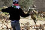 استخبارات الاحتلال: لو تعرضنا لهذا الرعب في الـ48 لما قامت 'إسرائيل'