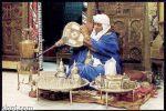 «الأتاي» .. ثقافة وطقوس