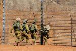 معاريف: شكرا لإيران وحزب الله لإبعادهم الجهاديين عن حدود إسرائيل