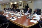 الحكومة: مستعدون للاستقالة لدعم تشكيل حكومة وحدة وطنية