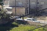 10 اصابات خلال اقتحام الاحتلال لمخيم الأمعري