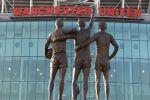 سكاي سبورتس: مانشستر يونايتد لن يتم بيعه للسعودية