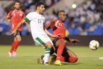اتحاد الكرة السعودي يعلن انسحابه أمام فلسطين وينتظر قرار انضباطية الفيفا