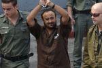 قيادي فتحاوي: ترشيح القائد مروان البرغوثي لجائزة نوبل هو انتصار للنضال الفلسطيني العادل