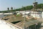 الأسرى في سجن جلبوع يعيشون تحت الضغط والإرباك بفعل سياسة لجنة أردان