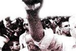 الحملة الوطنية للضمان الاجتماعي: الأسبوع القادم حوار مجتمعي موسع في رام الله ..مجلس إدارة الضمان سيشهد مزيدا من الانسحابات من عضويته