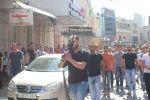 القبض على أخطر المطلوبين في قضية مقتل ضابطي الأمن بنابلس