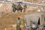 مقتل جنديين إسرائيليين في الجولان