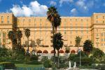 بحث:الإرهاب من تفجير فندق الملك داوود إلى تفجيرات بروكسل..د.ابراهيم ابراش