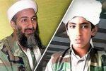 نجل ابن لادن يهاجم السلطة و يدعو فصائل سوريا للتوحد من أجل