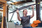بالفيديو.. 'فيس بوك' يحتفل بتخطي عتبة المليار مستخدم في يوم واحد