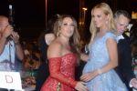 مهرجان بياف: مريم أوزيرلي أعطت دروساً للفنانين العرب وغادرت...