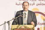 لا حدودَ لِسَقْفِ بَوْحِك  'إلى القائد الأسير أحمد سعدات .. سادن القدس'....شعر : عبد الناصر صالح