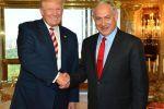 سلام سعودي - إسرائيلي برعاية ترامب؟