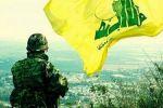 الجيش الاسرائيلي يسلح حزب الله وحماس بالعبوات الناسفة