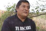المكسيك: العثور على جثة ناشط في مجال البحث عن المفقودين