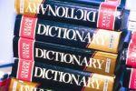قاموس كولينز يكشف النقاب عن 'كلمة العام'
