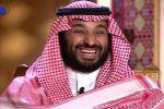 بعد تأكيد الرئيس.. مصادر فلسطينية: 'الرياض هي من عرضت أبوديس عاصمة لنا'