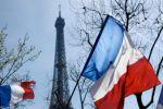 الجذور التاريخية للنشيد الوطني الفرنسي وكلماته 'الحربية'
