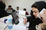 انتخابات بلدية في السعودية تشارك فيها المرأة لأول مرة