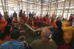 الهند: مصرع 39 شخصا وعشرات الإصابات بسبب خمور مسمّمة