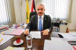 ترحيب دولي بحكومة اشتية وتأكيد على دعم فلسطين