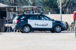 مصرع نجل السفير الليبي في عمّان برصاصة في الرأس!