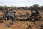 كوخافي بعد فشل عملية خانيونس: أنقذوا شعبة الاستخبارات الإسرائيلية