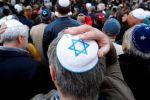 نصف الإسرائيليين يخافون من هجمات ضدهم في الخارج