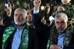 انباء عن اتفاق تهدئة جديد بين إسرائيل وحماس برعاية الأمم المتحدة والوسيط المصري