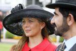 """""""ديلي ميل"""" تكشف تفاصيل هروب الأميرة هيا من الإمارات ومن ساعدها في ذلك"""
