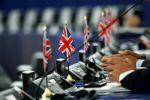 بعد التأجيل: بريطانيا تعلن موعد الخروج من الاتحاد الأوروبي وهو 31 أكتوبر