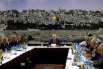منظمة التحرير الفلسطينية: لم يعد هناك اتفاقيات مع إسرائيل لأنها تنصلت منها