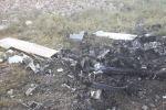 مسؤول في 'حزب الله': لم نسقط أي طائرة إسرائيلية