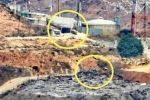 وسائل اعلام لبنانية بعد انتشار صور لدمى للجيش الاسرائيلي: المعنى الحقيقي للوقوف على رجل ونصف