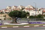 اسرائيل تناقش ضم 'معالية ادوميم' ولقاء قريب بين نتنياهو وترامب