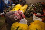 استشهد 8 من أفرادها: الجيش الاسرائيلي يزعم التحقيق باستهداف عائلة أبو ملحوس