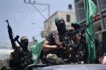 تقرير: كيف اثرت الجولة الاخيرة على علاقات حماس والجهاد الاسلامي؟