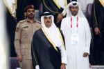صحيفة: وزير خارجية قطر زار السعودية سرًا وقدم عرضاً مغرياً من أجل المصالحة