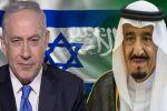 هآرتس: منظمة يهودية تزور السعودية للمرة الأولى منذ 27 عامًا
