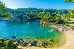 اليونان مستعدة لاستقبال السياح من اسرائيل اعتبارا من منتصف الشهر القادم