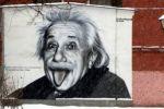 سبع حقائق قد لا تعرفها عن البرت آينشتاين