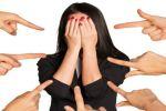 من ينبغي أن تتجنب على موقع ' لينكد إن' للتواصل المهني؟