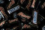 شركة مارس تسحب منتجاتها من الشوكولاتة في 55 بلدا