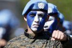 موجة من الاستغلال الجنسي في أروقة  الأمم المتحدة!